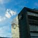 EA Office Köln