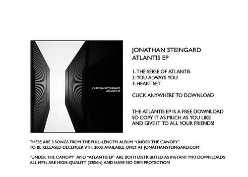 atlantisdownload