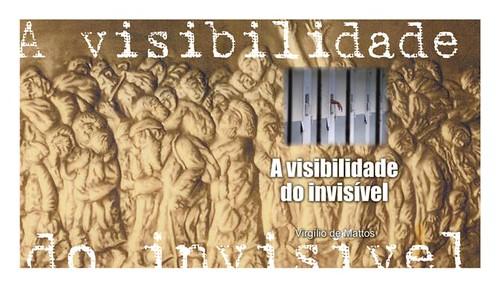 visibilidade do invisivel