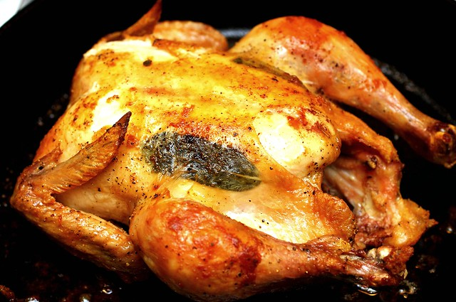 zuni roasted chicken