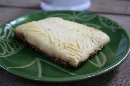 Shepherd's Pie at Bag of Beans