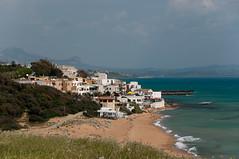 Sicily 2010