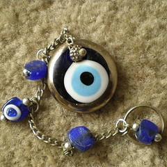 kitchen eyes