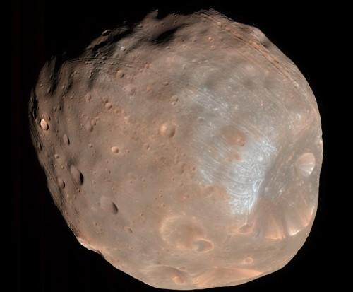 Phobos_HiRISE