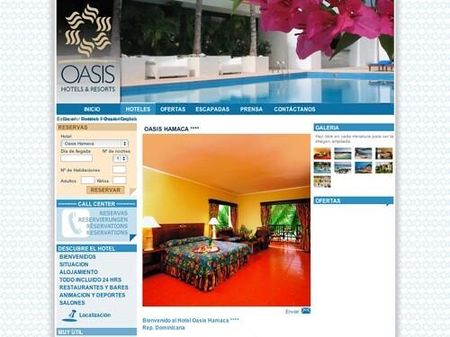 hotel_Rep__Dominicana_Boca_Chica_Oasis_Hamaca