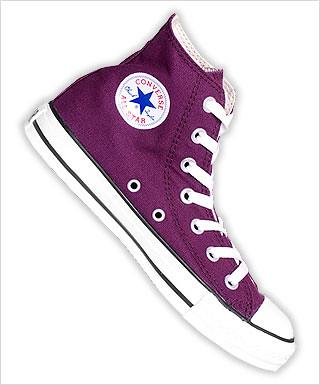 purplechucks