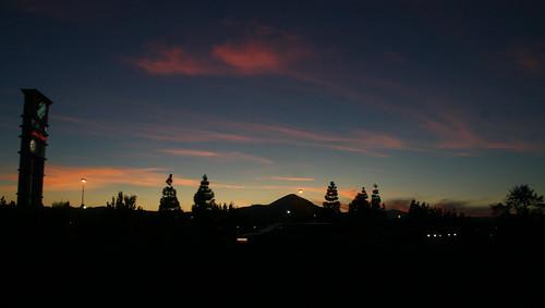 2008_11_17_morganhill-sunset_1