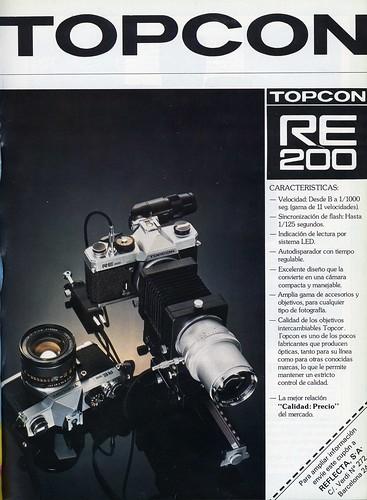 PhotoAd 209 (AF 76)