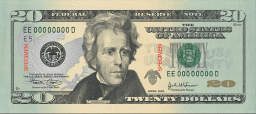 federal_reserve_note