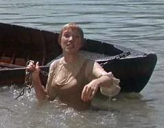 mariaandboat