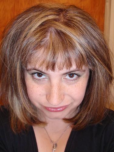 80s Hair & Makeup -- PA040598