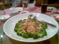 SHS Annual Dinner 5