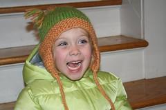 Kids' Hats 004