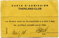 thorlandclub