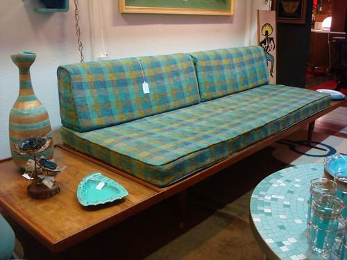 Portland design inspiration for Cheapest furniture ever