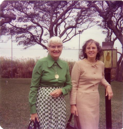 Phyllis with Jeanne Mueller.jpg