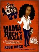 mama rock's rules.JPG