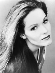 Heather Buck, soprano