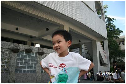 b-20080615_084849.jpg