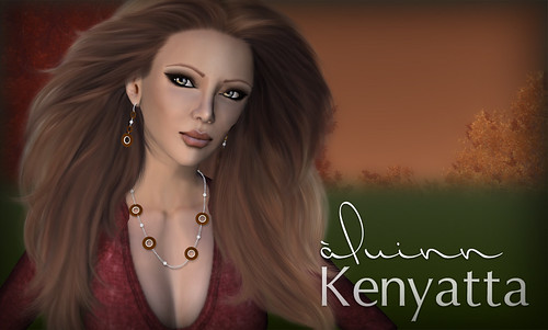 Aluinn-Kenyatta-Blog
