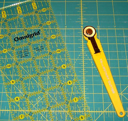 mini cutter
