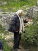 Karl Prantl, Juni 2008