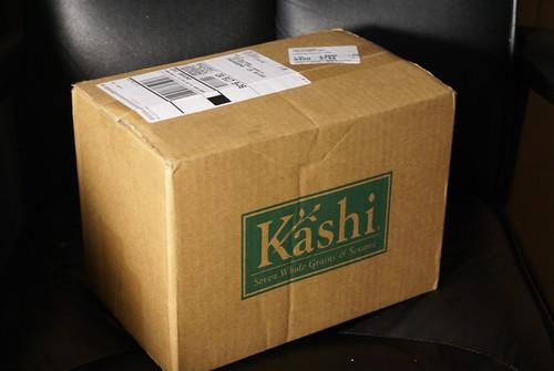 Fruitabu Package