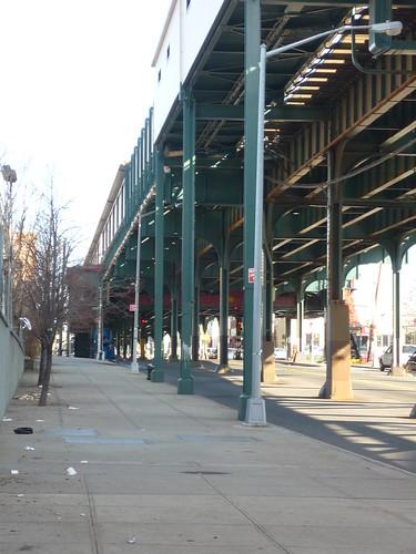 Long Island City, Queens, NYC