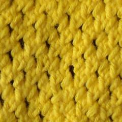 p250 Honeycomb Lace - unblocked