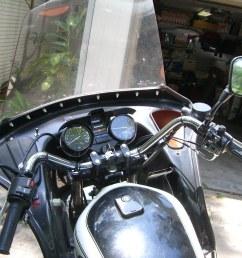 cimg3502 gpivateau tags police motorcycle kz1000p kawasakikz1000p [ 1024 x 768 Pixel ]