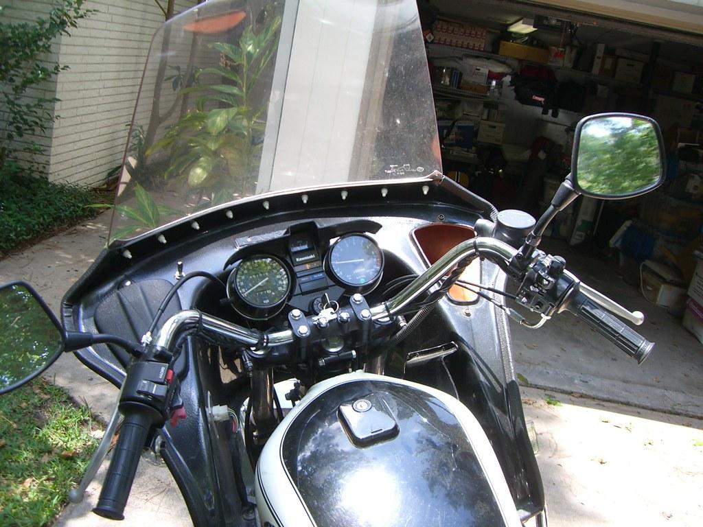 hight resolution of cimg3502 gpivateau tags police motorcycle kz1000p kawasakikz1000p