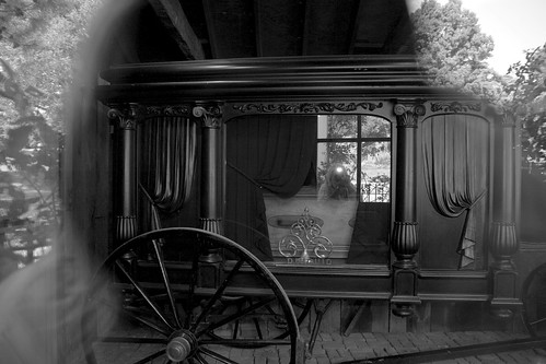 Through the Window #10