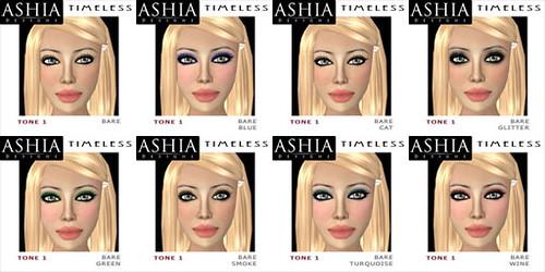 bare makeups 1