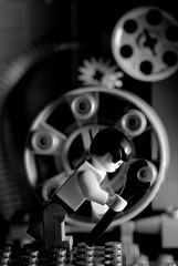 Em Lego