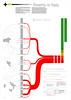 Italians social condition - Poverty - by densitydesign