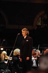 Festa Forze Armate - Roma, Concerto 9 Novembre 2008 -