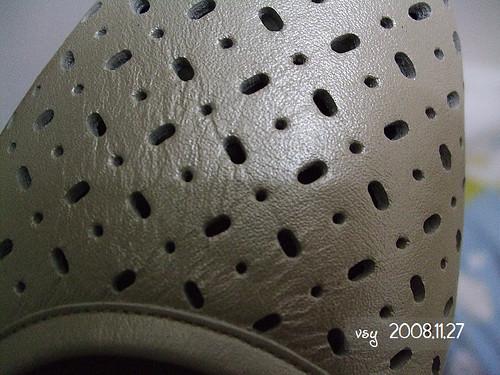2008112703 (by vsy)