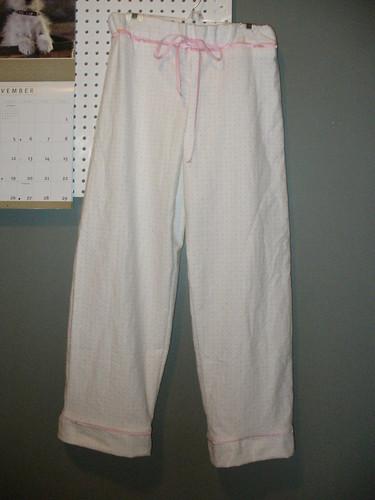Amanda's pants 1