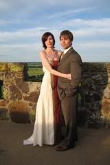 Wedding Kansas