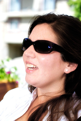 HF glasses2