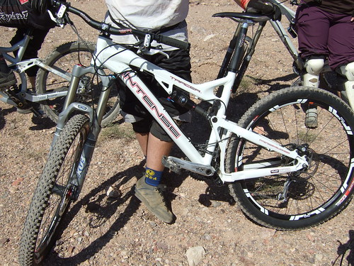 Interbike2008 016