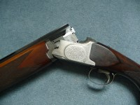 Winchester 5500 plus 5 gun cabinet - Guns for Sale ...