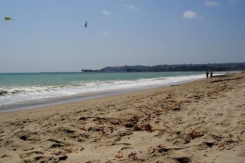 capistrano beach