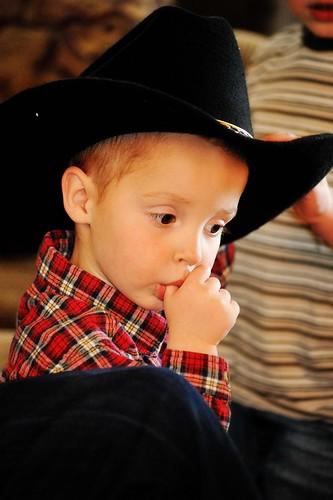 cowboy1