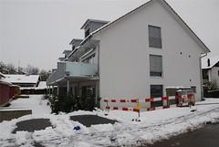 Der erste Schnee 2008-003