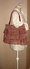 Skirt Bag