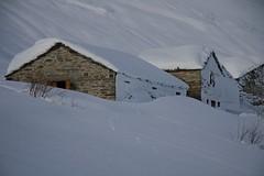Salita al Monte Angiolino