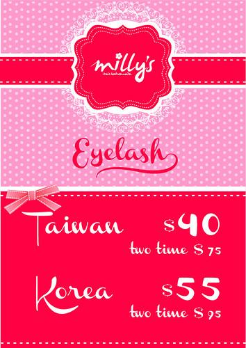 Singapore Lifestyle Blog