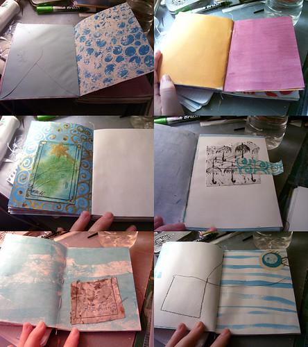 mynakedbook2
