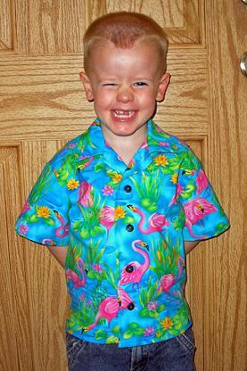 Jeffrey Hawaiian Shirt blog (3)